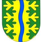 Obecní úřad Stará Voda (okres Cheb) – logo společnosti