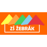 Základní škola Žebrák – logo společnosti