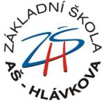Základní škola Aš, Hlávkova 26 – logo společnosti