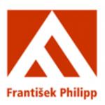 Philipp František- STŘECHY-PHILIPP – logo společnosti