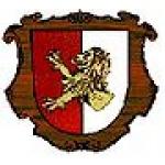 Městský úřad Lázně Kynžvart – logo společnosti