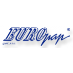 EUROPAP, spol. s r.o. – logo společnosti