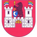 MĚSTYS Chudenice – logo společnosti