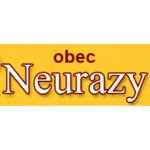 Obecní úřad Neurazy – logo společnosti