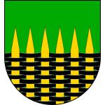 Obecní úřad Týnec – logo společnosti