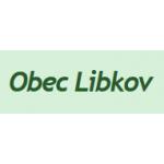 Obecní úřad Libkov – logo společnosti