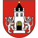 Městský úřad Kdyně – logo společnosti