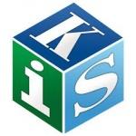 KIS Mariánské Lázně s.r.o. – logo společnosti