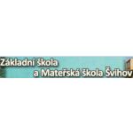 Základní škola a Mateřská škola Švihov – logo společnosti