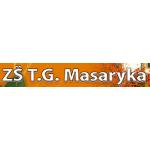 Základní škola T.G.Masaryka Sušice, Dr. E.Beneše 129, okres Klatovy, příspěvková organizace – logo společnosti