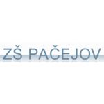 Základní škola Pačejov, okres Klatovy, příspěvková organizace – logo společnosti
