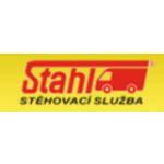 Stahl - stěhovací služba, spol. s.r.o. (pobočka Janovice nad Úhlavou) – logo společnosti