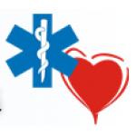 BARTŮŇKOVÁ VĚRA MUDr. – logo společnosti