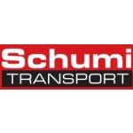 SchumiTransport s.r.o. – logo společnosti