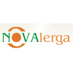 MUDr.Kazinotová Pavlína-Novalerga – logo společnosti