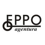 Agentura EPPO s.r.o. – logo společnosti