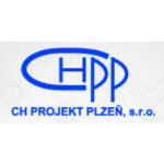 CH Projekt Plzeň s.r.o. – logo společnosti