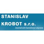 Stanislav Krobot s.r.o. – logo společnosti