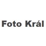Král Zdeněk - fotostudio – logo společnosti