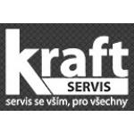 KRAFT Servis s.r.o. – logo společnosti