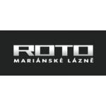 ROTO DPML, s.r.o. – logo společnosti