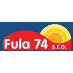 FULA 74 s.r.o. – logo společnosti