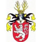 Obecní úřad Mnichov (okres Cheb) – logo společnosti