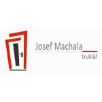 Josef Machala - truhlář – logo společnosti