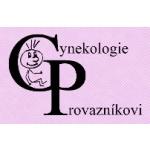 MUDr. Ctibor Provazník s.r.o. – logo společnosti
