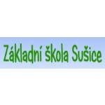 Základní škola Sušice, Lerchova ul. 1112, okres Klatovy – logo společnosti