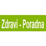 Bujakowská Vladimíra – logo společnosti