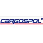 CARGOSPOL, spol. s r. o. (pobočka Nýřany) – logo společnosti