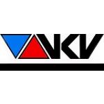 VÝTAHY KARLOVY VARY spol. s r.o. – logo společnosti