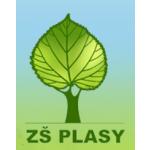 Základní škola Plasy – logo společnosti