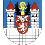 Městská společnost Bečov, s.r.o. – logo společnosti