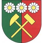 Obecní úřad Dolní Rychnov – logo společnosti