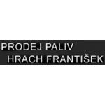 Hrach František – logo společnosti