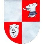 Obecní úřad Žihobce – logo společnosti