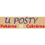 Volevecká Marta- pekárna a cukrárna u Pošty – logo společnosti