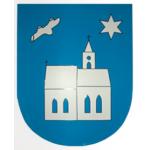 Obecní úřad Nezamyslice – logo společnosti