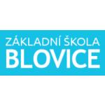 Základní škola Blovice, okres Plzeň-jih – logo společnosti