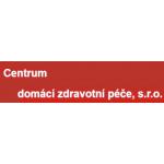 Centrum domácí zdravotní péče, s.r.o. - Plzeň – logo společnosti