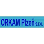 Semináře a školení - ORKAM Plzeň, s.r.o. – logo společnosti