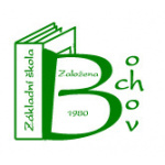 Základní škola Bochov, Okružní 367 – logo společnosti