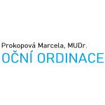 Prokopová Marcela, MUDr. – logo společnosti