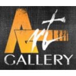 Marie Fictumová - Gallery Art – logo společnosti