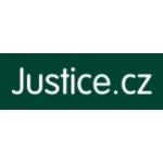 Okresní soud Plzeň - město – logo společnosti