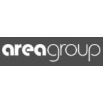 AREA group s.r.o. (pobočka Plzeň) – logo společnosti