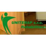 UNITERAP s.r.o. – logo společnosti