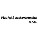 Plzeňská zastavárenská, s.r.o. – logo společnosti